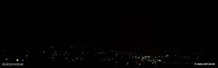 lohr-webcam-05-02-2014-23:40
