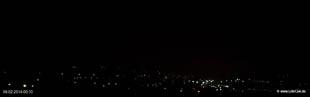 lohr-webcam-06-02-2014-00:10
