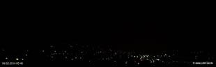 lohr-webcam-06-02-2014-00:40