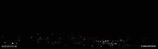 lohr-webcam-06-02-2014-01:00