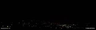 lohr-webcam-06-02-2014-01:10