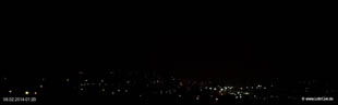 lohr-webcam-06-02-2014-01:20
