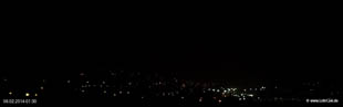 lohr-webcam-06-02-2014-01:30