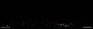 lohr-webcam-06-02-2014-01:50