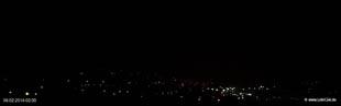 lohr-webcam-06-02-2014-02:00