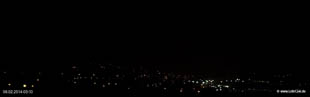 lohr-webcam-06-02-2014-03:10
