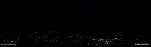 lohr-webcam-06-02-2014-03:30
