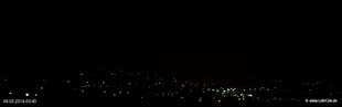 lohr-webcam-06-02-2014-03:40