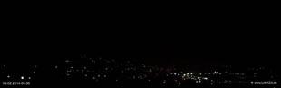 lohr-webcam-06-02-2014-05:00