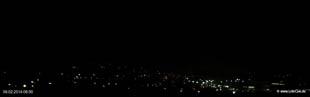 lohr-webcam-06-02-2014-06:00