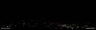 lohr-webcam-06-02-2014-06:10