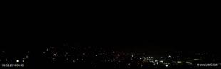 lohr-webcam-06-02-2014-06:30
