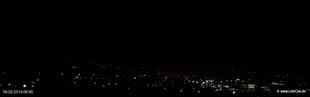 lohr-webcam-06-02-2014-06:40