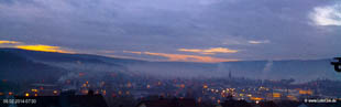 lohr-webcam-06-02-2014-07:30
