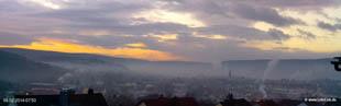 lohr-webcam-06-02-2014-07:50