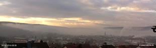 lohr-webcam-06-02-2014-08:30
