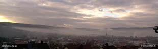 lohr-webcam-06-02-2014-08:40