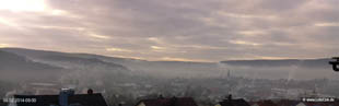 lohr-webcam-06-02-2014-09:00
