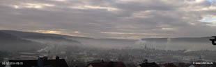 lohr-webcam-06-02-2014-09:10