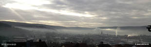 lohr-webcam-06-02-2014-09:20