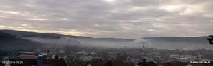 lohr-webcam-06-02-2014-09:30