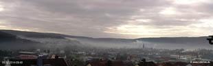 lohr-webcam-06-02-2014-09:40