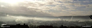 lohr-webcam-06-02-2014-09:50