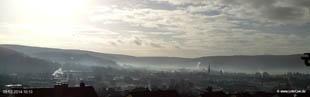 lohr-webcam-06-02-2014-10:10