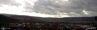 lohr-webcam-06-02-2014-11:20