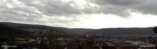 lohr-webcam-06-02-2014-14:00