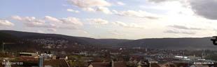 lohr-webcam-06-02-2014-15:00