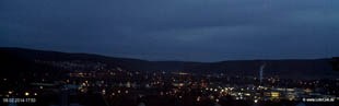 lohr-webcam-06-02-2014-17:50