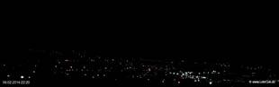 lohr-webcam-06-02-2014-22:20