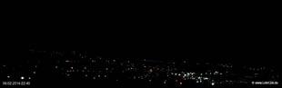 lohr-webcam-06-02-2014-22:40