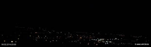 lohr-webcam-06-02-2014-23:00