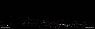 lohr-webcam-06-02-2014-23:20