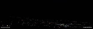 lohr-webcam-06-02-2014-23:50