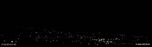 lohr-webcam-07-02-2014-01:40