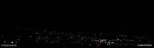 lohr-webcam-07-02-2014-02:30