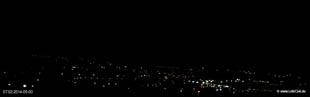 lohr-webcam-07-02-2014-05:00