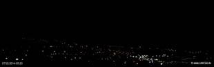 lohr-webcam-07-02-2014-05:20