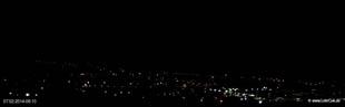 lohr-webcam-07-02-2014-06:10
