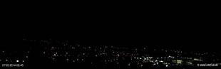 lohr-webcam-07-02-2014-06:40