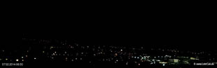 lohr-webcam-07-02-2014-06:50