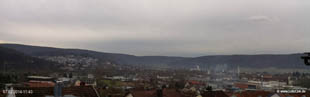lohr-webcam-07-02-2014-11:40