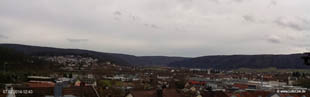 lohr-webcam-07-02-2014-12:40