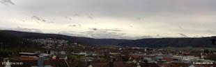lohr-webcam-07-02-2014-14:40