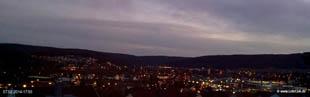 lohr-webcam-07-02-2014-17:50
