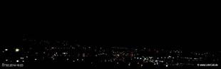 lohr-webcam-07-02-2014-19:20