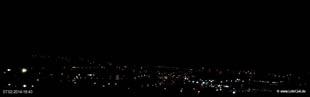 lohr-webcam-07-02-2014-19:40